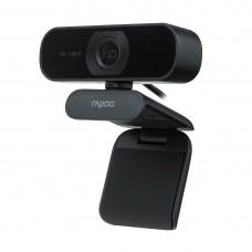 Web-камера Rapoo C260