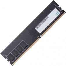 Apacer 4 GB  DDR4 2666
