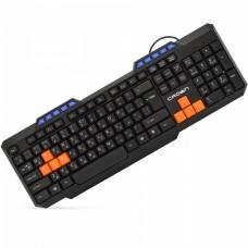 Клавиатура  CMK-482 (Crown)