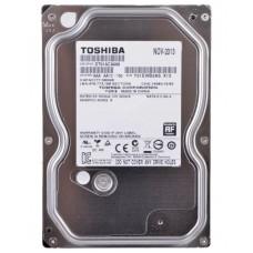 """HDD Toshiba 500Gb 3,5"""""""