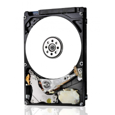 "HDD 1Tb Hitachi  Sata III, 5400rpm, 2.5"",  толщина 7мм (HTS541010B7E610)"