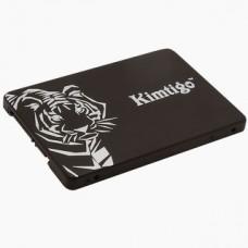 SSD 120 Gb SATA Kimtigo
