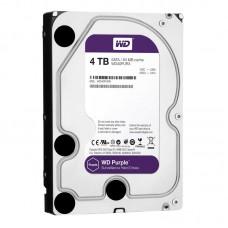 """Dahua, WD40PURX, HDD 4Tb, SATA 6Gb/s, 3.5"""""""