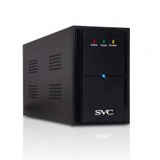 Купить ups apc Battery SVC  V 1200 L.