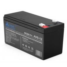 UPS Battery 9Ah SVC 12В (95*151*65)