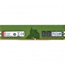 Kingston 8Gb/2666MHz DDR4 DIMM KVR26N19S8