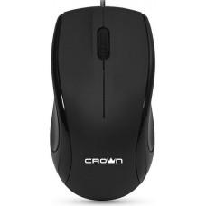 Мышка оптическая  CMM-31 (Crown)