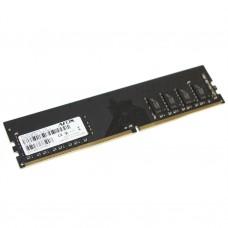 16GB DDR4 2666 AFOX