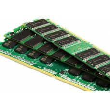 8Gb DDR3 1600 Semiconductor