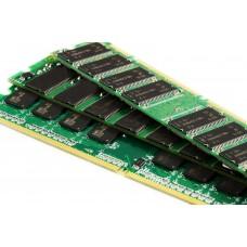 4Gb DDR3 1600 Apacer