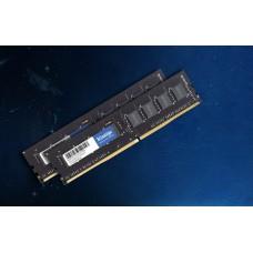 Модуль памяти Kimtigo KMKU 2666 16GB, DDR4