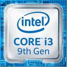 Core i3-9320 (3.7 GHz)