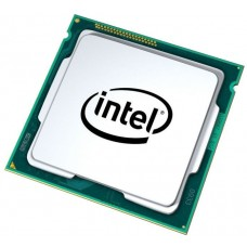 Core i3-6100 (3,7GHz)
