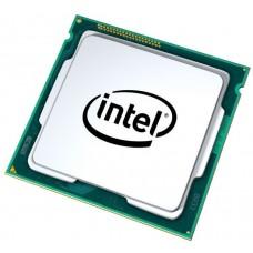 14 нм 3.6 ГГц сокет 1200