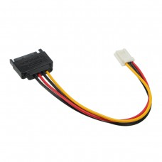 Cable for SATA (power)