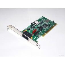 Acorp Fax/Modem 56k int PIS PCI