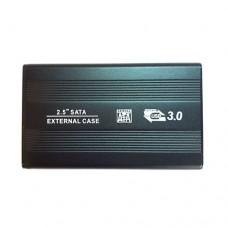 """Корпус для Жесткого Диска 2.5"""" SATA USB 3.0 Mobile Rack V-T 2.5HD3.0"""