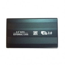 "Корпус для Жесткого Диска 2.5"" SATA USB 2.0 Mobile Rack"