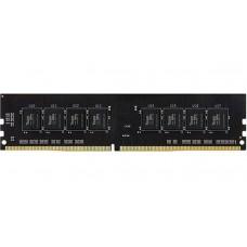8Gb DDR4 2666 Team Group