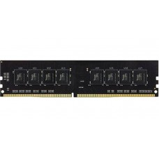 8Gb DDR4 2666 Hikvision