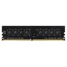 ОЗУ Team Group 8Gb/3200 DDR4 DIMM