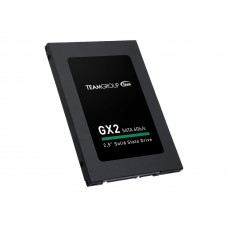 "SSD Team Group GX2 256Gb, 2 5"" 7mm SATA-III 6Gb/s  T253X2256G0C101"