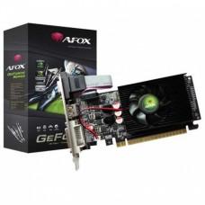 PALIT GT710 2Gb DDR3 64-bit