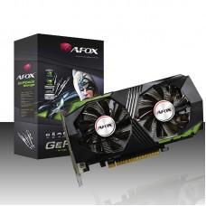 Видеокарта AFOX GTX750Ti 2GB DDR5 128-bit HDMI DVI VGA 2Fan