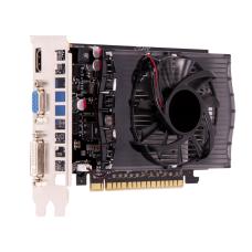 FXN GT730 4GB DDR3 128 Bit