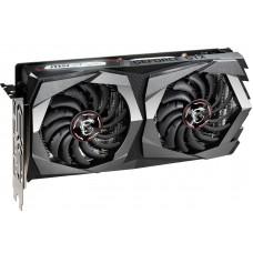 Видеокарта GeForce GTX1650 4Gb